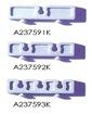 72-A237591K