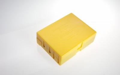745-PS2940