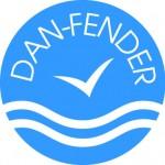 dan_fender