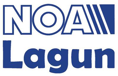 noa-lagun