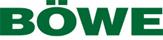boewe_logo