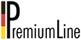 premium_line_logo