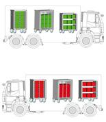 710-Camion-trasporto