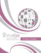 MedGynCat_2017