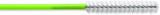 721-BR_200-32_TIP